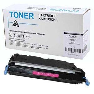 alternatief Toner voor Canon C-Exv26 magenta Ir1021 Ir1028