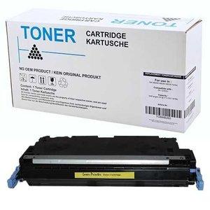 alternatief Toner voor Canon C-Exv26 geel Ir1021 Ir1028