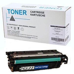 alternatief Toner voor Canon 732 LBP 5480 7780 cyan