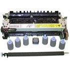 Maintenance Kit 4100 (C8058-69003) **REFURB**