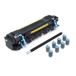 Maintenance Kit 8150 **REFURB**