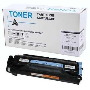 alternatief Toner voor Canon 706 Mf5630 Mf5650