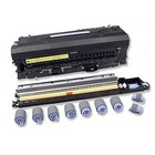 Maintenance Kit 5000 (C4110-69036) **REFURB**