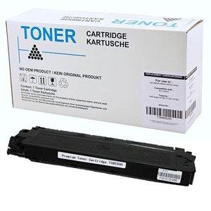 alternatief Toner voor Canon E30 E-30 E16 E-16