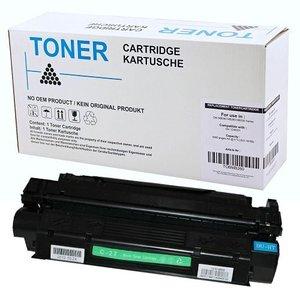 alternatief Toner voor Canon Ep27 Lbp3200 Mf3110