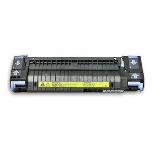 Fuser RM1-2743-000CN
