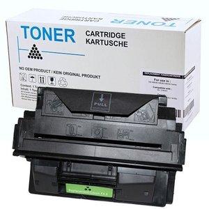 alternatief Toner voor Canon Fx6 Laserfax L1000