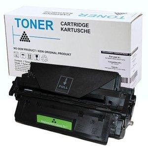 alternatief Toner voor Canon Fx7 Laserfax L2000