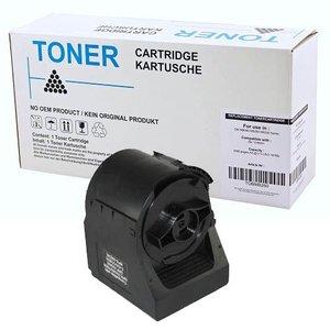 alternatief Toner voor Canon C-Exv21 Ir-C2880 zwart