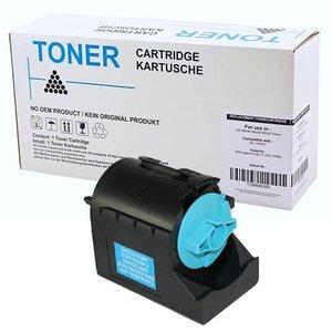 alternatief Toner voor Canon C-Exv21 Ir-C2880 cyan