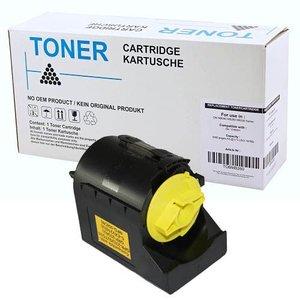 alternatief Toner voor Canon C-Exv21 Ir-C2880 geel