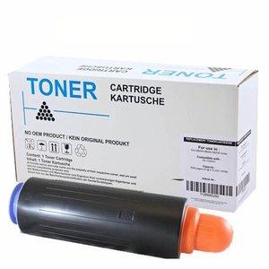 alternatief Toner voor Canon C-Exv13 Ir5570 Ir6570
