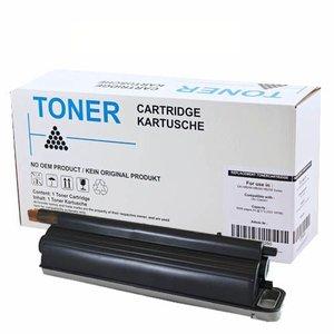 alternatief Toner voor Canon C-Exv4 Ir105 Ir8500 Ir9070