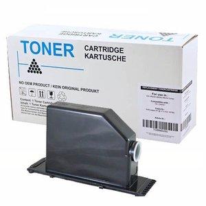 alternatief Toner voor Canon Npg7 Np6025 Np6030