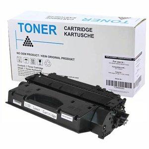 alternatief Toner voor Canon C-Exv40 Ir1133 Ir1135