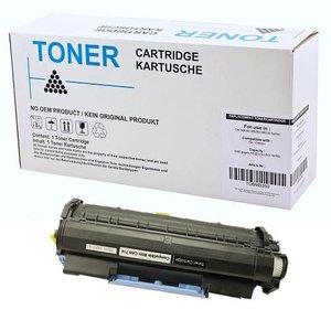 alternatief Toner voor Canon 714 Fax L3000