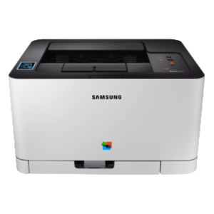 Samsung Xpress SL-430W kleurenlaserprinter NIEUW IN DOOS