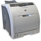 HP color laserjet 3600 (HP3600)