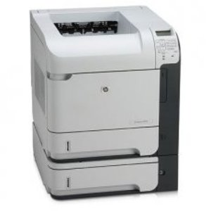 HP laserjet P4015X duplex, netwerk en extra lade!