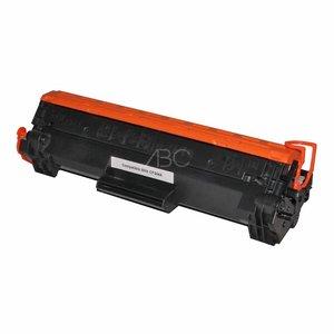 Compatible toner voor HP 44a CF244A HP M15 M17 M28