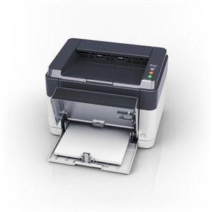 Kyocera FS-1041 A4 zwart-wit laserprinter NIEUW IN DOOS