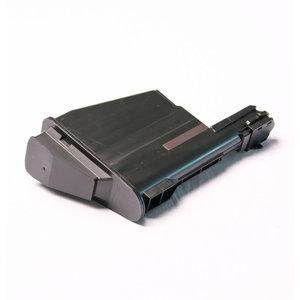 Compatible Toner voor de Kyocera TK1115 FS-1041 fs-1220 fs-1320