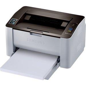 Samsung Xpress M2026W A4 Zwart-wit Laserprinter NIEUW IN DOOS