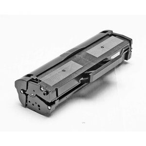 Comaptible Toner voor de Samsung 111s 111l MLT-D111s/ELS M2020