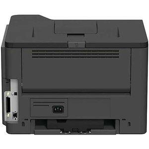 Lexmark B2442dw A4 Zwart-Wit Laserprinter NIEUW IN DOOS