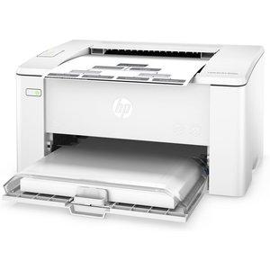 HP Laserjet Pro M102a A4 Zwart-Wit Laserprinter NIEUW IN DOOS