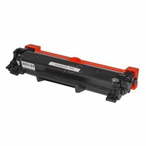 Compatible toner Brother TN2420 TN2410 2510 2530 2730 2370 2750