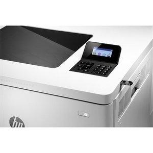 HP Color LaserJet Enterprise M553dn kleuren Laserprinter A4
