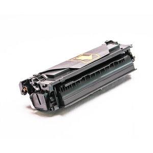 HP 508X Zwarte toner CF360X huismerk voor de  HP M552 M553 M577 508A 508X
