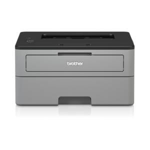 Brother HL-L2310D A4 Zwart-Wit Laserprinter NIEUW IN DOOS