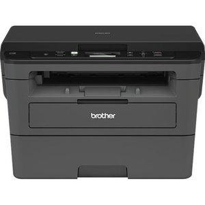 Brother DCP-L2530DW A4 Laserprinter NIEUW IN DOOS