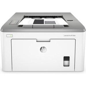 HP Laserjet Pro M118W A4 Laserprinter NIEUW IN DOOS