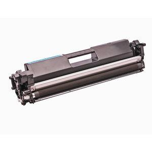 HP Laserjet pro M404DN A4 laserprinter Duplex Netwerk
