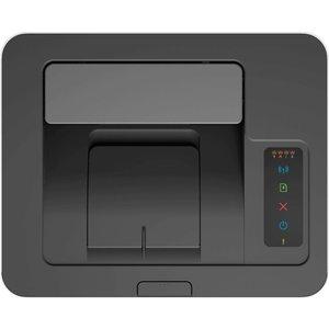 HP Color LaserJet 150NW A4 kleuren laserprinter NIEUW IN DOOS