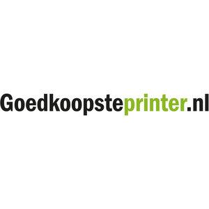 brother Huismerk Toner zwart voor HP 30X CF230X M203 M227
