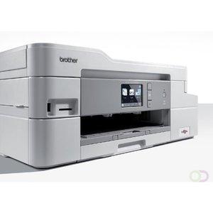 Brother DCP-J1100DW A4 inktjetprinter NIEUW IN DOOS
