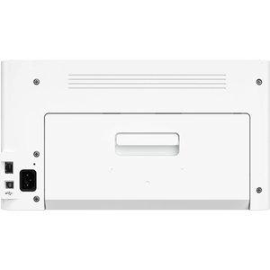 HP Color LaserJet 150A A4 kleuren laserprinter NIEUW IN DOOS