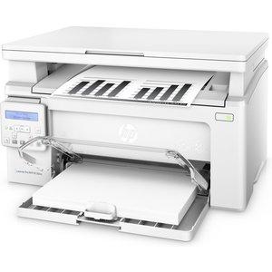 HP Laserjet 130nw A4  laserprinter