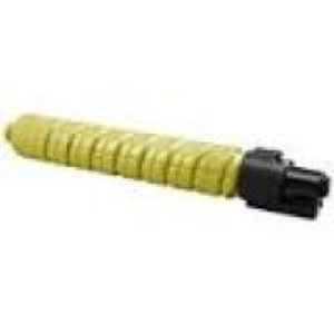 Ricoh Ricoh Aficio MP C3003 yellow toner  type MP C3503E mpc3003