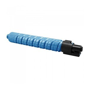 Ricoh Ricoh Aficio MP C3003 cyan toner  type MP C3503E MPC3003 blauw