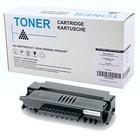 alternatief Toner voor Sagem CTR363L MF5402 HOGE CAPACITEIT