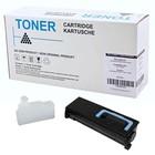 alternatief Toner voor Kyocera TK560K Fsc5300 zwart XXL