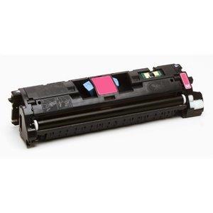 HP C9703A HP121A Color Laserjet 1500 2500 MAGENTA
