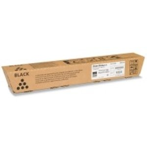 Mpc4000/5000 toner cartridge zwart standaard capaciteit 20.000 paginas