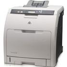HP laserjet 3505x A4 kleuren laserprinter
