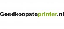 Refurbished printers en de goedkoopste toners en inktcartridges !